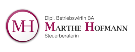 Steuerberaterin Marthe Hofmann Osthofen